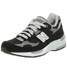 New Balance 991 Running Shoes